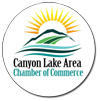 Canyon Lake Chamber
